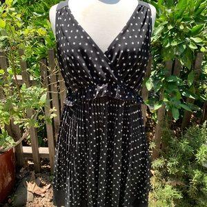 Cute summer dress by Ann Taylor Loft
